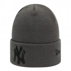 New York Yankees New Era Colour Essential zimska kapa
