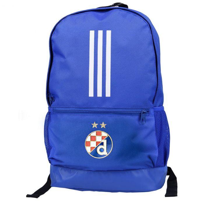 Dinamo Adidas Tiro BP Rucksack
