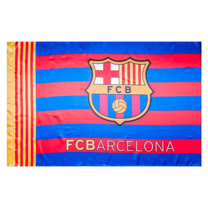 fc barcelona fahne flagge 150x100 stadionshop com fc barcelona fahne flagge 150x100