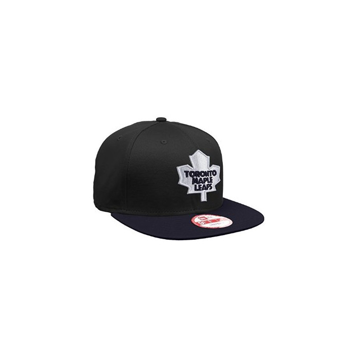 New Era 9FIFTY Mütze Toronto Maple Leafs