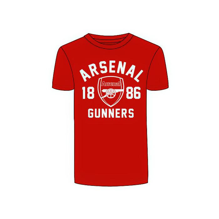 Arsenal majica