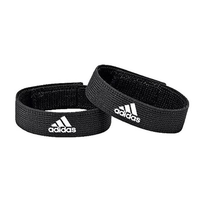 Adidas Sockenhalter Sockenband