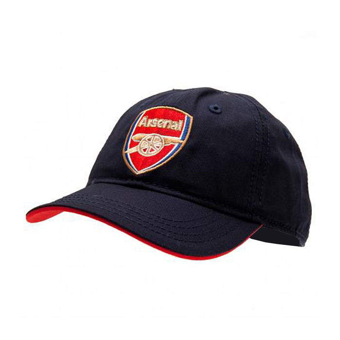 Arsenal otroška kapa