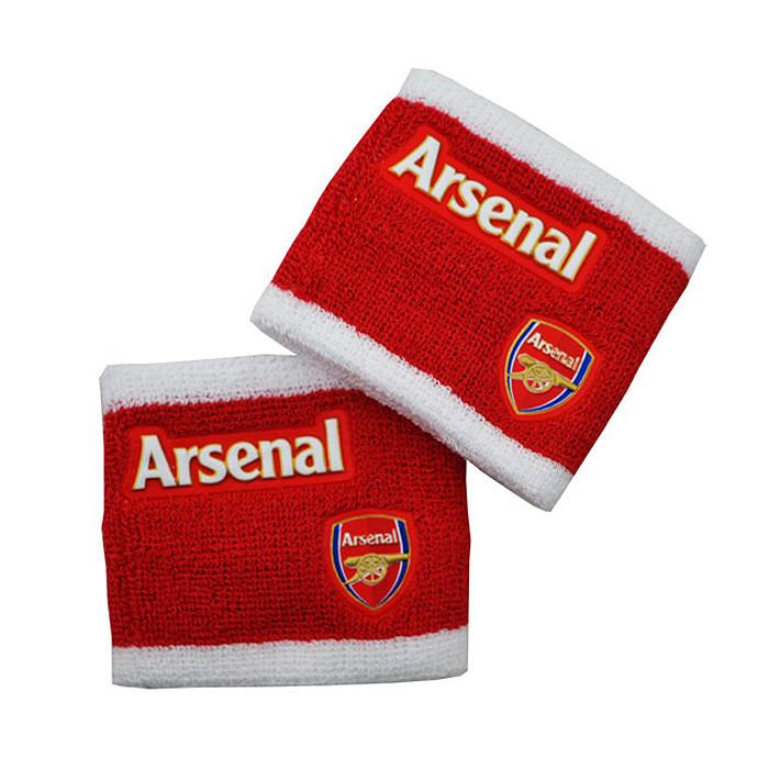 Arsenal 2x zapestni trak
