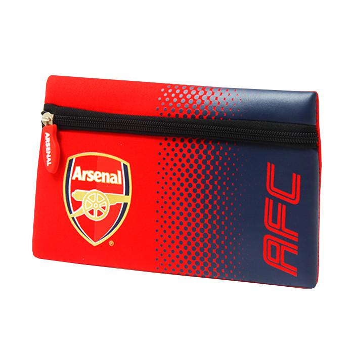 Arsenal neopren peresnica