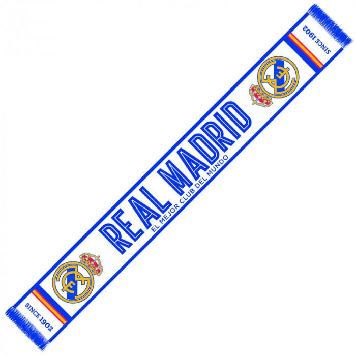Atletico Madrid Schal Fanschal Fussball Schal