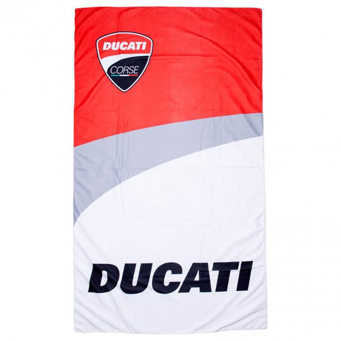 Ducati Corse brisača