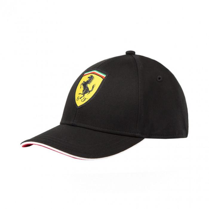 Ferrari Classic otroška kapa
