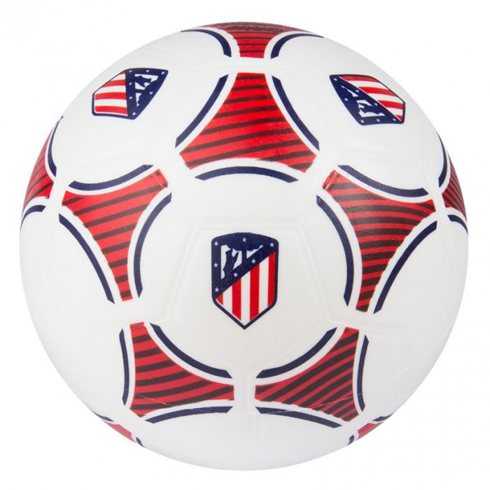 Atlético de Madrid žoga iz gume