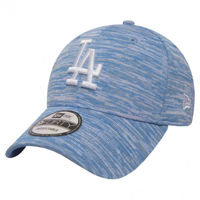 Los Angeles Dodgers New Era 9FORTY Engineered Fit Mütze (80581173)