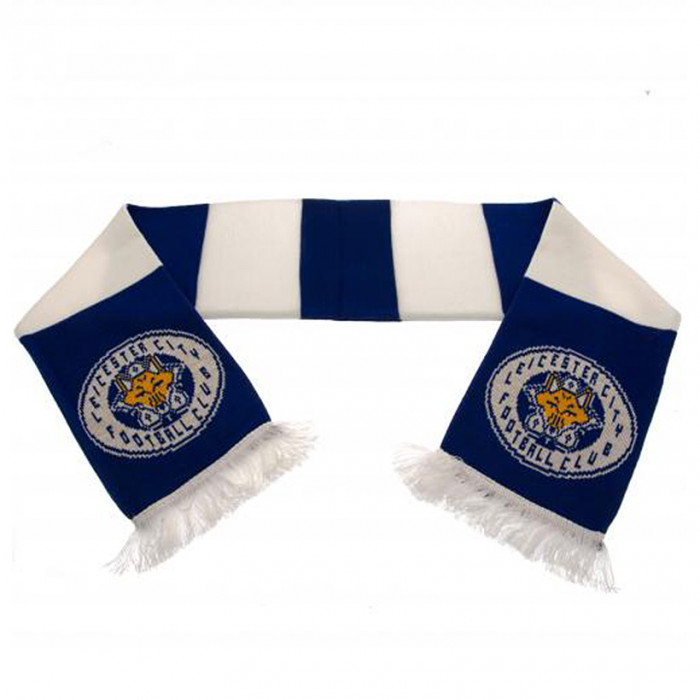 Leicester City '47 šal