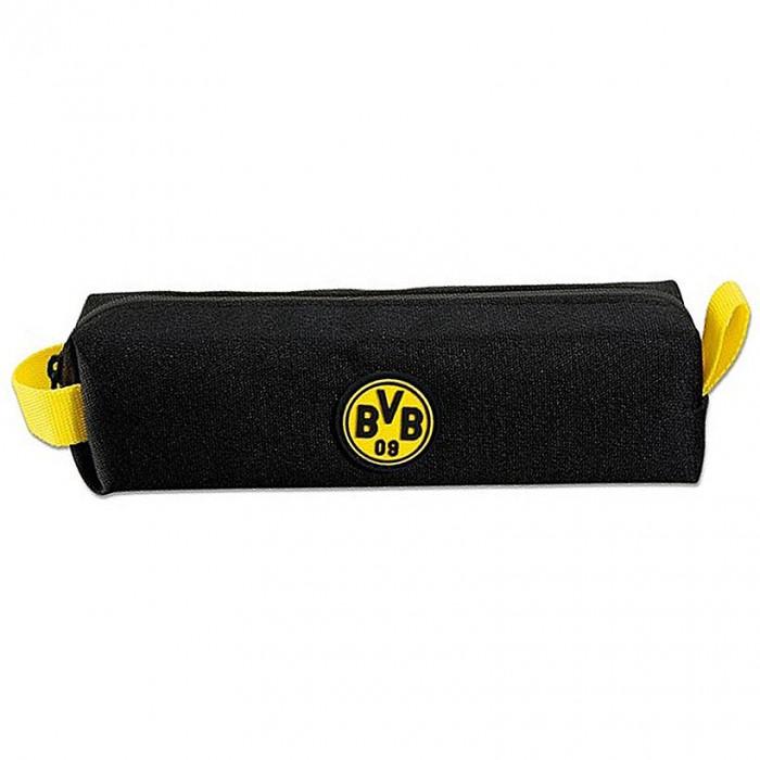 Borussia Dortmund Federtasche