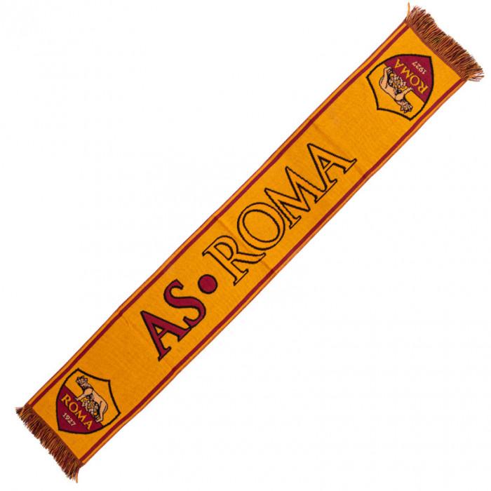 Roma Schal