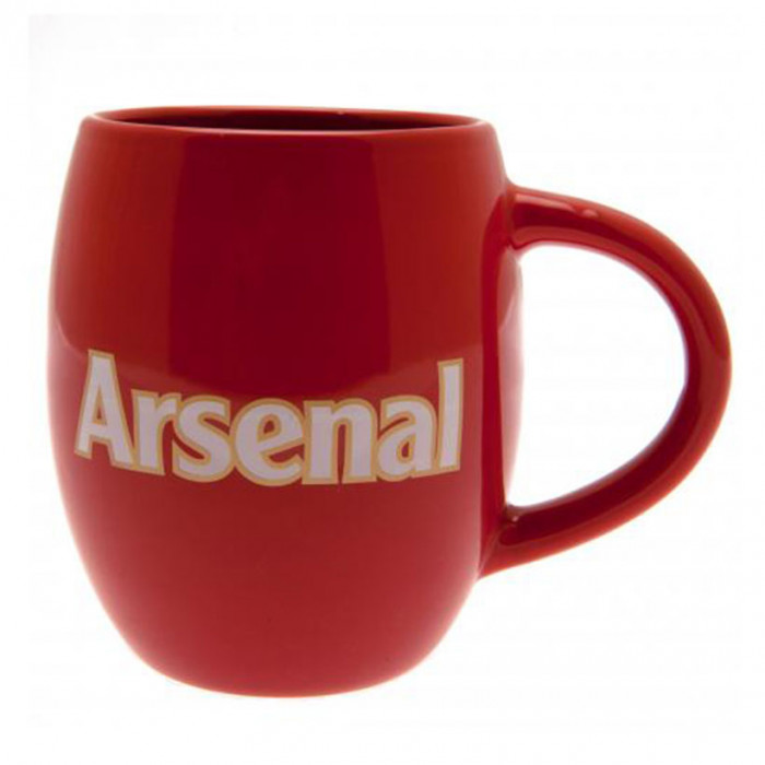 Arsenal Tea Tub skodelica