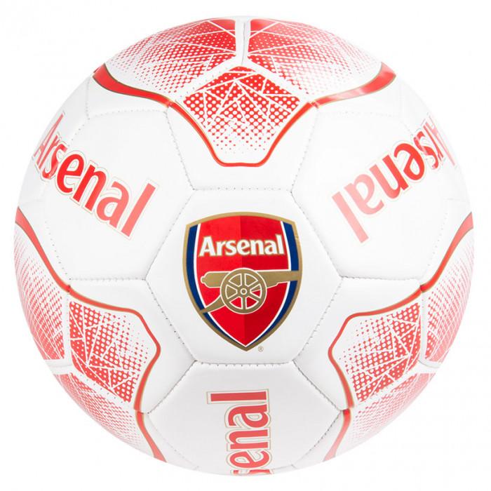 Arsenal žoga PR WT