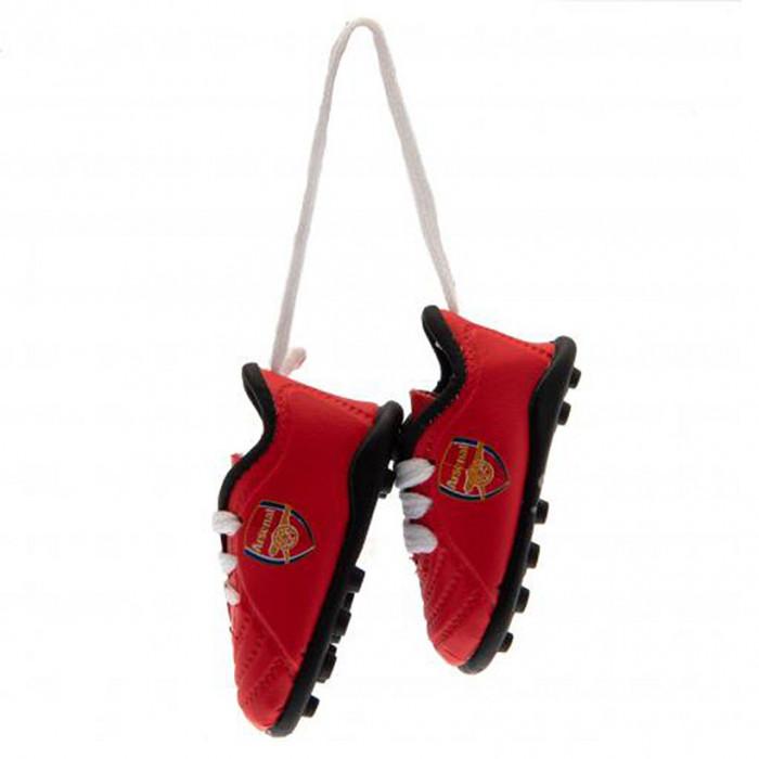 Arsenal mini kopačke
