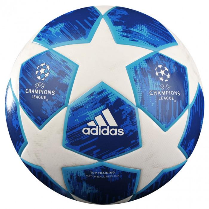 Adidas Finale 18 Top Training Replica Ball