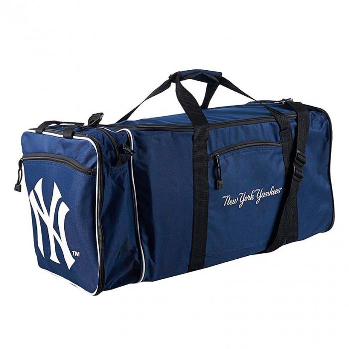 New York Yankees Northwest športna torba