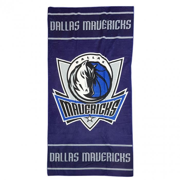 Dallas Mavericks brisača