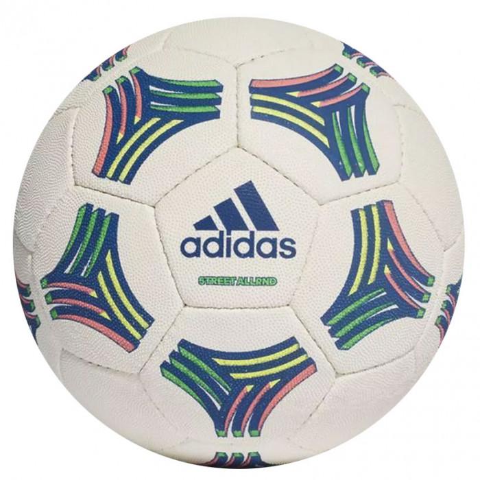 Jako Pallone da Calcio manometro