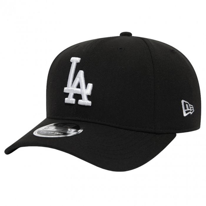 Los Angeles Dodgers New Era 9FIFTY Stretch Snap kapa