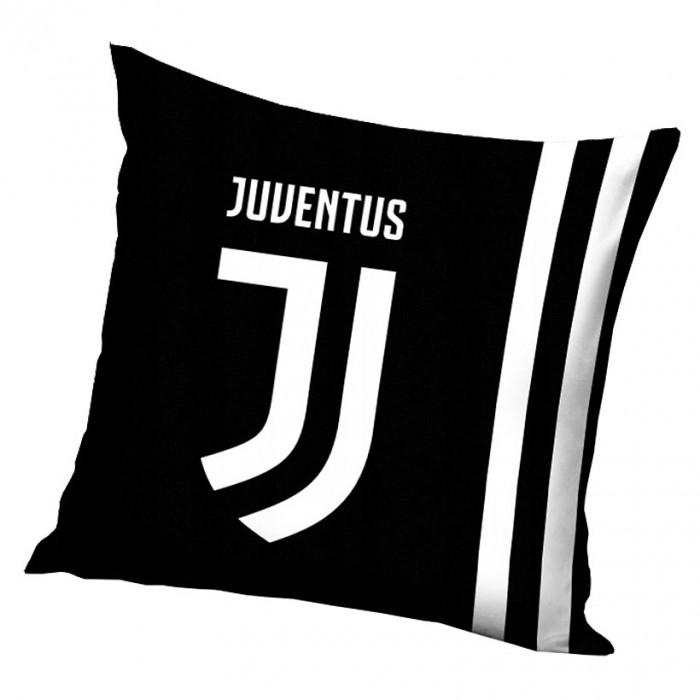 Juventus blazina 40x40