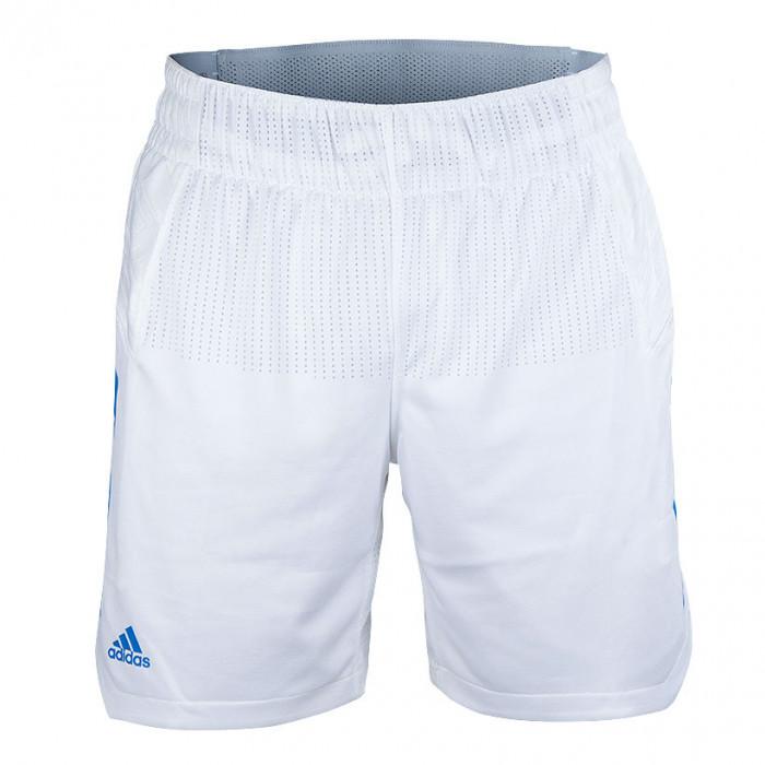 Slovenija Adidas KZS kratke hlače Home