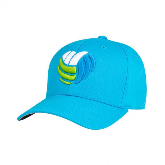 OZS Flexfit 3D logo otroška kapa