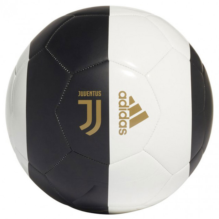 Juventus Adidas Capitano žoga