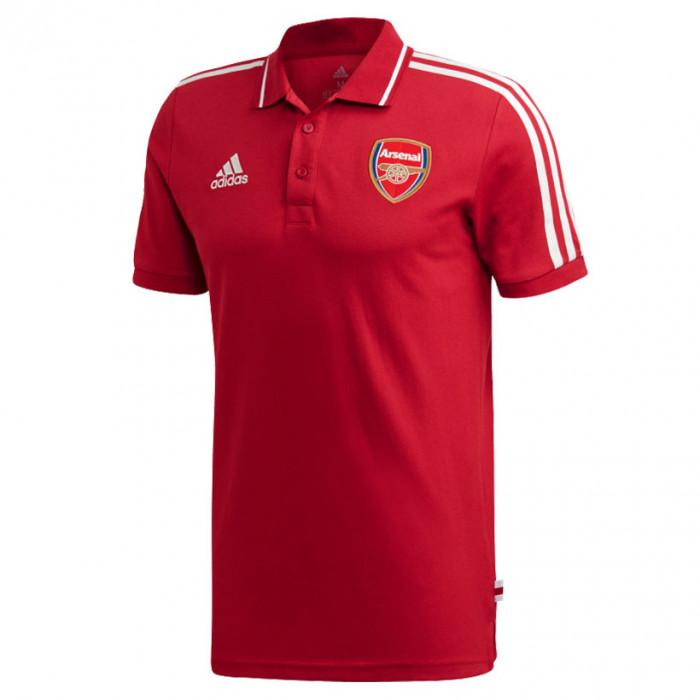 Arsenal Adidas polo majica