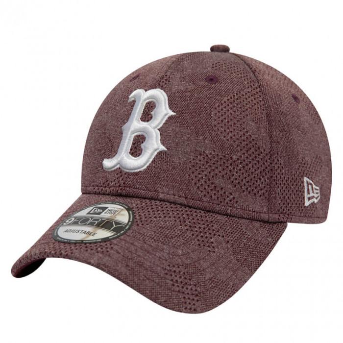 Boston Red Sox New Era 9FORTY Engineered Plus kapa