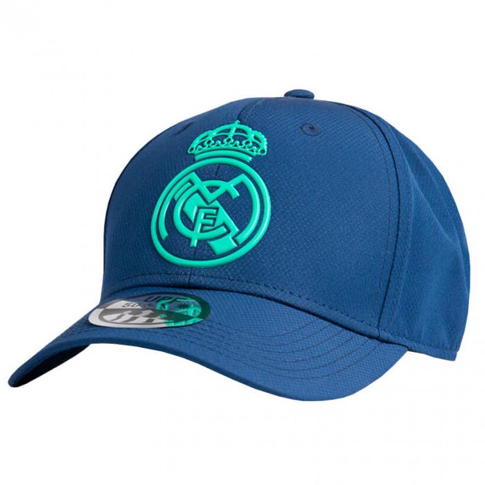 Real Madrid kapa N°21