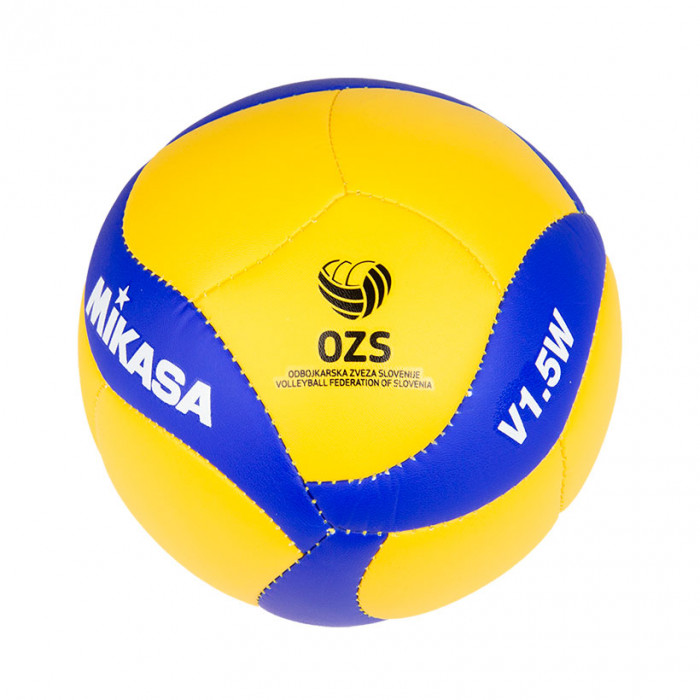 OZS Mikasa V1.5W Mini žoga za odbojko