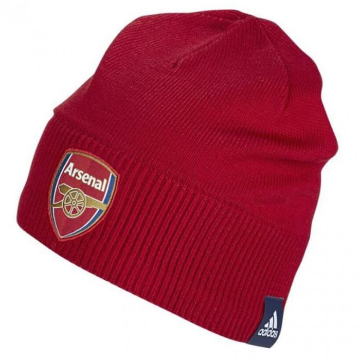 Arsenal Adidas Youth dečja zimska kapa