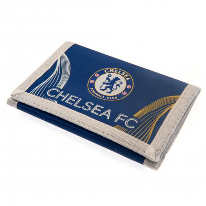 Chelsea MX novčanik