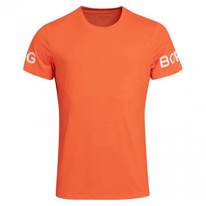 Björn Borg Borg trening majica