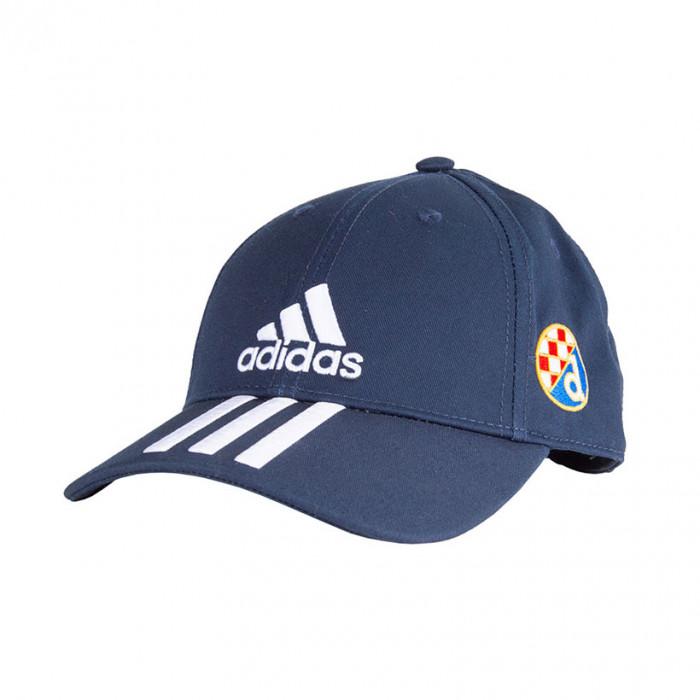 Dinamo Adidas 3S Youth Kinder Mütze
