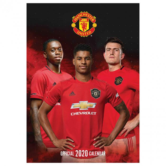 Manchester United Topspieler Trikot bestellen: online