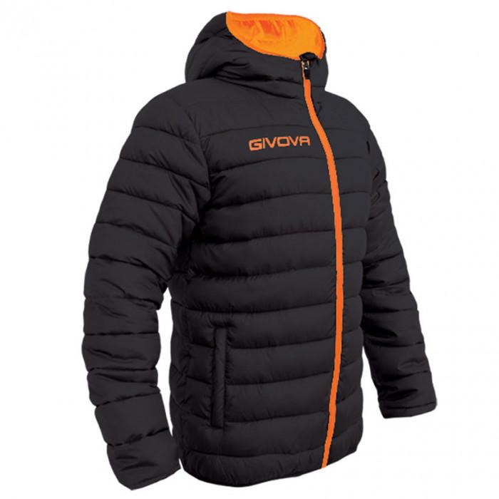 Givova G013-1028 Olanda zimska jakna