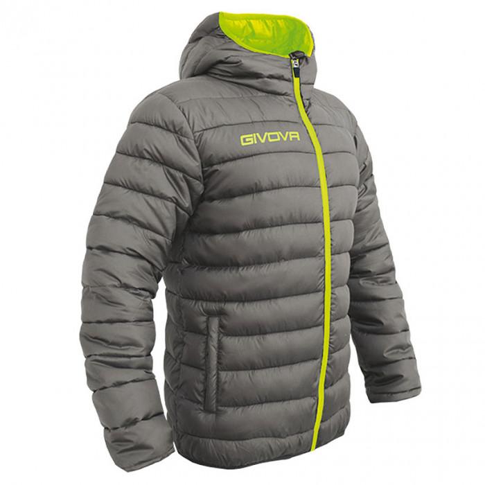 Givova G013-2319 Olanda zimska jakna