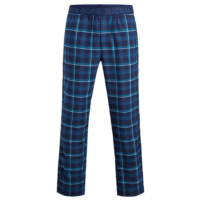 Björn Borg  Winter moške pižama hlače