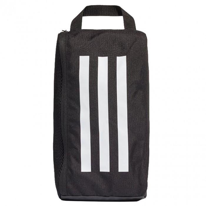 Adidas 4ATHLTS Shoe Bag