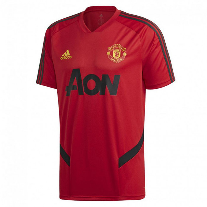 Manchester United Adidas trening dres