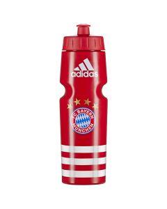 Bayern München Deutsche Liga FUSSBALL Stadionshop