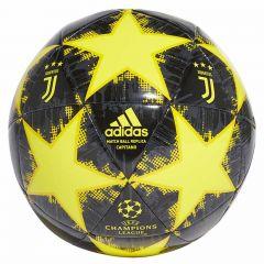 Juventus Adidas Finale 18 Capitano replika lopta