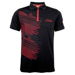 Michael Schumacher Speedline polo majica
