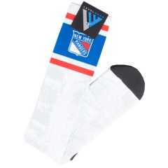 New York Rangers Levelwear Performance nogavice 42-47