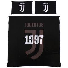 Juventus obojestranska posteljnina 200x200