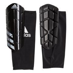 Adidas Ever Pro Senior štitnici