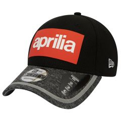 Aprilia New Era 9FORTY Diamond Era Reflect Visor kapa
